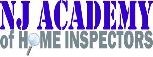 NI Academy of Home Inspectors